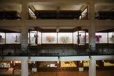 세종대학교 박물관