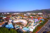 Gyeongju Bomun Tourist Resort