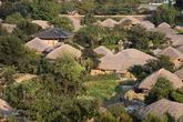 Naganeupseong Folk Village