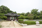Wolmi Park