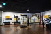 Yun Bong-gil Memorial Museum