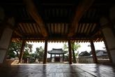 Museong Seowon..