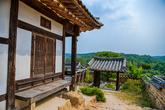 Ocheon Historic Site
