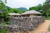 Ullimsanbang House
