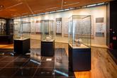 Yeocho Calligraphy Museum
