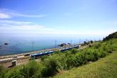 Coast Scenic Railway