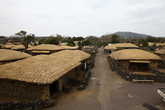 성읍민속마을