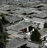Hanok Village