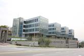 국민대학교