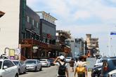 Gangneung Coffee Street