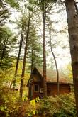 국립 청태산자연휴양림