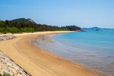 Chupo Beach