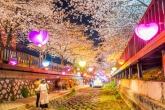 2019 Jinhae Gunhangje Festival