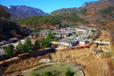 Mungyeongsaejae