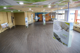 Sineuri Sand Dune Center