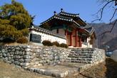 Palbong Seowon