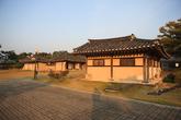 Birthplace of General Kim Jwajin