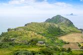 Yongmeori Coast (Dragon Head Coast)