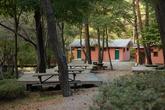 Geommasan Mountain Natural Recreation Forest