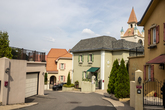 Edelweiss Swiss Theme Park