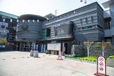 Namhansanseong Emergency Palace