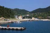 Chodo Island