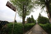 벨기에 및 룩셈부르크군 참전기념비