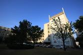 경희대학교 자연사박물관