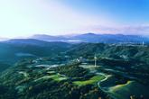 Daegwallyeong Samyang Ranch