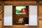 Namhae Museum of Exile Literature