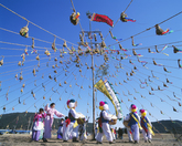 Saldae Festival 