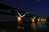 Cheongdam Brid..