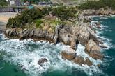 Chuam Chotdaebawi Rock