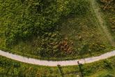 Saemangeum Regional Trail