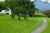 고인돌공원
