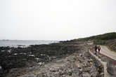Jeju Olle Walking