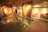 소수박물관