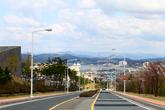 Gyeongju Blueone Resort