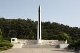 의료지원단 참전기념비