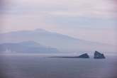 Hyeongjeseom Island