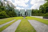 안중근의사기념관