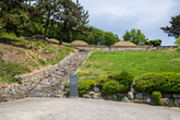 Royal Tomb of King Gongyang, Samcheok