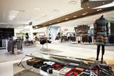 Cerestar Department Store , shopping