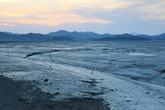 Jeungdo Mud Flat Experience Place