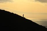 Jeju Olle Hiking