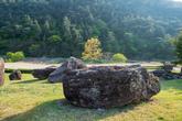 Hwasun Dolmen Site