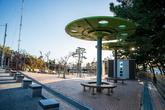 죽변등대공원