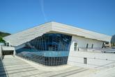 의림지 역사박물관