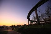 Hangang Citizen's Park