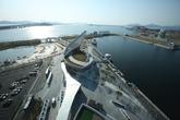 아라인천여객터미널